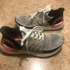 Adidas Ultraboost 19 (used)